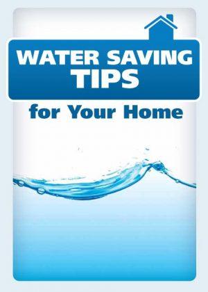 Energy saving tips for home appliances youtube