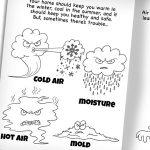 Weatherization_Alt_Images