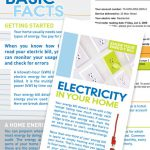 Electricity in Your Home
