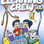 cleaning-up-is-fun-with-the-cleaning-crew