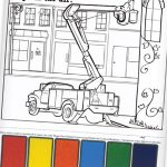 Utility-Trucks_Alt-Image1