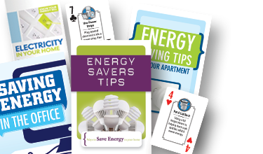 Energy Saving Archives | Project Energy Savers