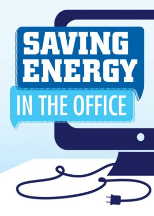 Energy saving archives project energy savers - Office opslag tip ...
