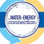 The Water-Energy Connection