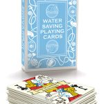 Water_Card_Hero