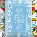 water_playing-cards-460×644