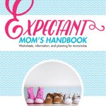 expectant-moms-cover
