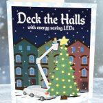 deck-the-halls-card