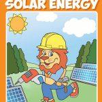 solar-300×420