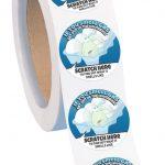 Sticker_Roll_Nat_Gas