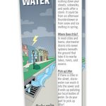Storm-water-Bookmark