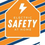 Electric Safety Tip Cover