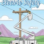 Getting Serious About Electric Safety Cover