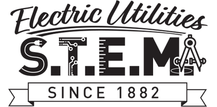 Electric Utilities: STEM Since 1882