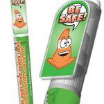 powerline sanitizer