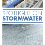 300_420_StormwaterTips