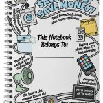 300x420_2019_EnergyTips_Notebook