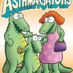learning-about-asthma-with-the-asthma-gators
