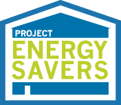 Project Energy Savers