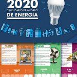 2020-Spanish-Calendar
