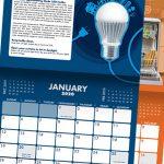 2020_Calendar_300x420_alt