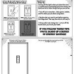 Light-switch-stickers-300x420_alt