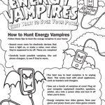 Energy_vampire_Back