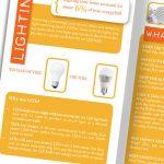 Energy_Savers_Tips