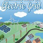ElectricGrid_300x420