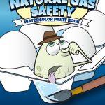 NatGas_PaintBook_PB101