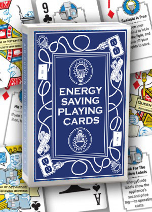 300x420_Energy_Cards_update