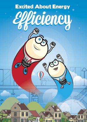 Excited_By_Energy_Efficiency_ES182