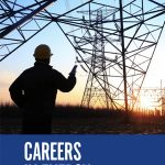 Careers_in_Energy
