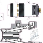 Folding_Truck