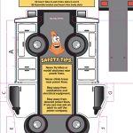 Folding_Truck_alt