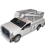 Folding_Truck_alt_1