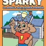 Sparky_2020_Spanish_300x420