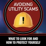Utility_Scams