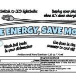300x420_Save_Energy_Sanitizer_alt2