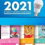 2021_EnergyCalendar