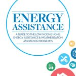 Energy_Assistance_300x420