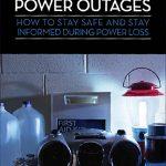 PowerOutTips_300x420